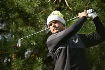 BMW PGA Polska Championship 2017 Runda 2